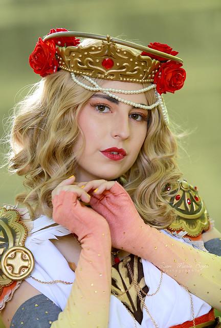 Laetitia Zlsk
