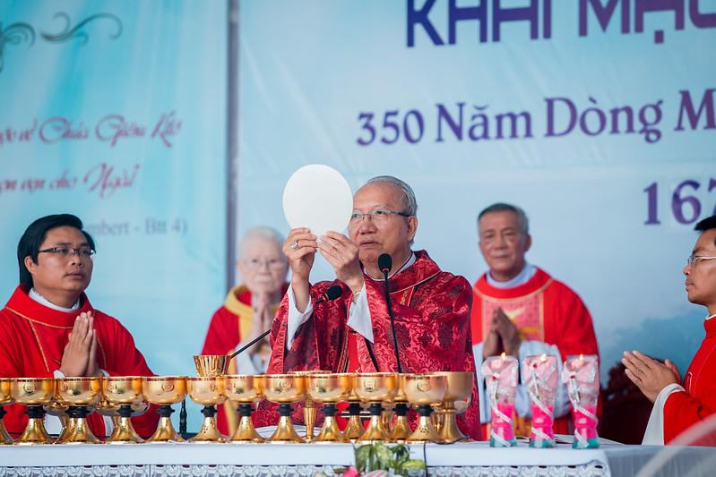 MTG Vinh (80)
