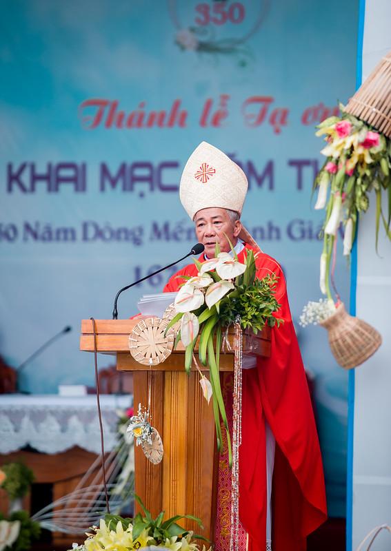 MTG Vinh (69)