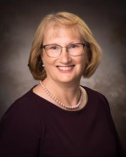 Mon, 07/22/2019 - 11:41 - Mary Alice Panek, GCC Trustee