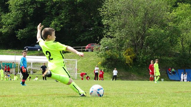 Switzerland-2016-05-08-Peace Cup in Switzerland Rewards Fair Play