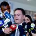 18-09-19 Coletiva de imprensa com o Senador Roberto Rocha - Foto Gerdan Wesley  (11)