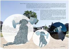 Blauwe Hond-5