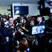 18-09-19 Coletiva de imprensa com o Senador Roberto Rocha - Foto Gerdan Wesley  (8)