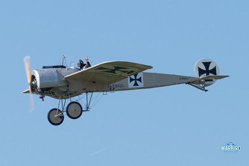 P1840353