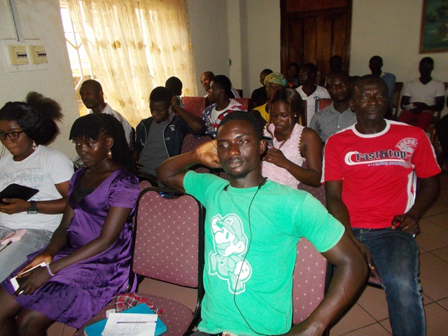 Ghana-2016-05-25-Africa Day Observed in Ghana