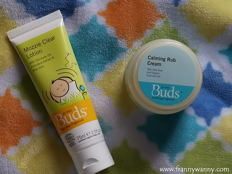 buds baby organics 1