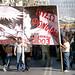 ΔΙΕΘΝΗΣ ΔΙΑΔΗΛΩΣΗ - Θεσσαλονίκη 2003