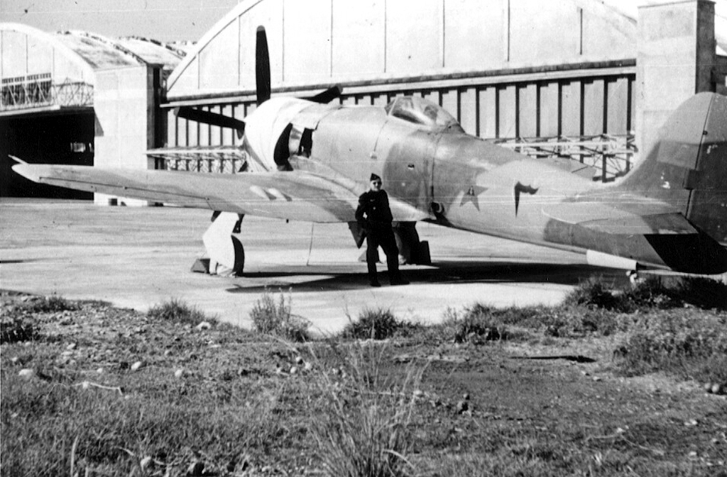 FRA: Photos anciens avions des FRA - Page 12 48755486733_0bac4f3447_o