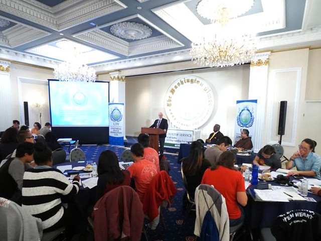 WashingtonDC-2016-05-28-slides-Young Americans Learn Firsthand about World Faiths