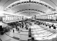 Ezeiza desde arriba cuando te vas... en toma 180 :grinning: Son 9 fotos unidas con el #djiosmopocket :muscle: @aeropuertoeze