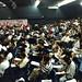 1ο Συνέδριο ΝΑΡ, 1998