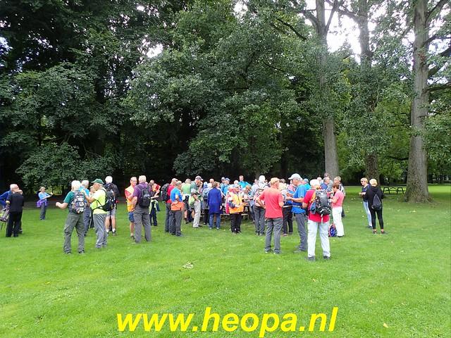 2019-09-18         Rondje               Kromme Rijn      25 Km  (112)