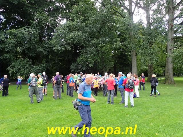 2019-09-18         Rondje               Kromme Rijn      25 Km  (111)