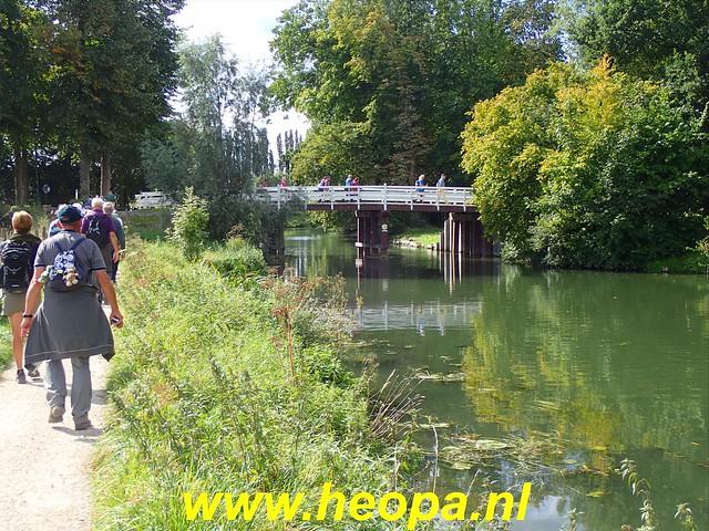 2019-09-18         Rondje               Kromme Rijn      25 Km  (93)