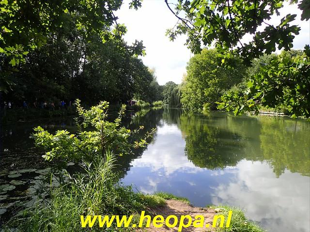 2019-09-18         Rondje               Kromme Rijn      25 Km  (83)