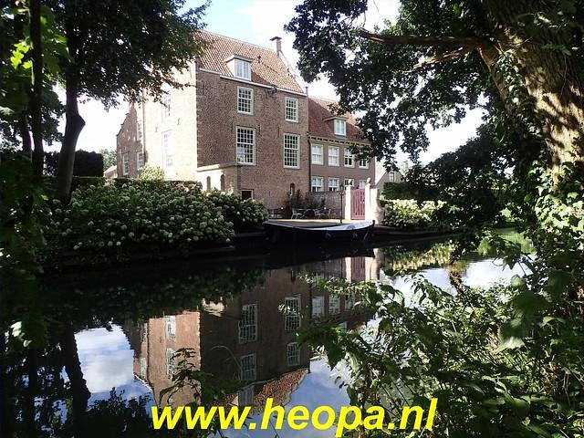 2019-09-18         Rondje               Kromme Rijn      25 Km  (79)
