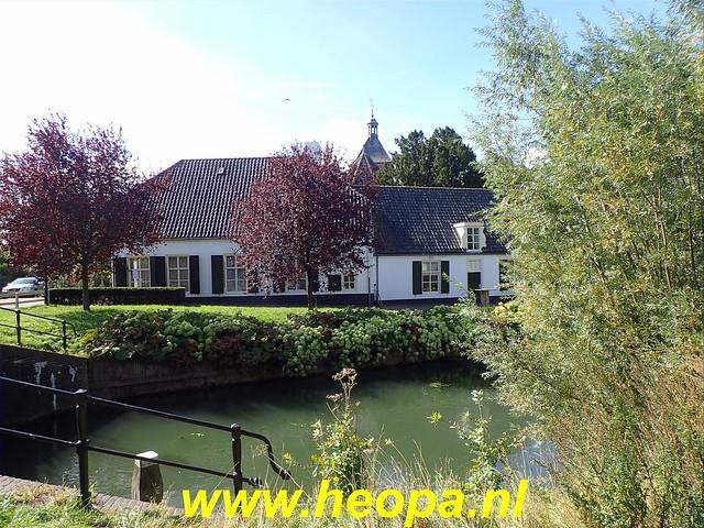2019-09-18         Rondje               Kromme Rijn      25 Km  (74)