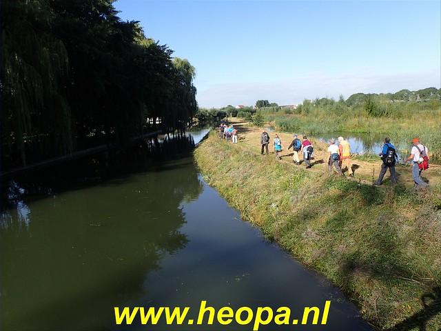 2019-09-18         Rondje               Kromme Rijn      25 Km  (24)