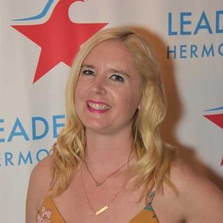 Megg Sulzinger - Leadershiphermosa.org