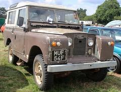 MUF 54F