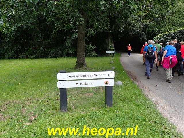 2019-09-18         Rondje               Kromme Rijn      25 Km  (129)