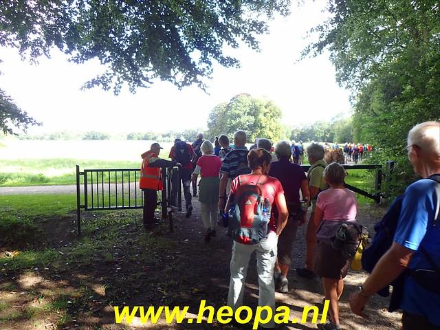 2019-09-18         Rondje               Kromme Rijn      25 Km  (108)