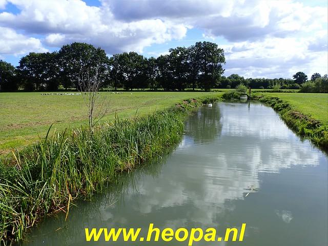 2019-09-18         Rondje               Kromme Rijn      25 Km  (87)