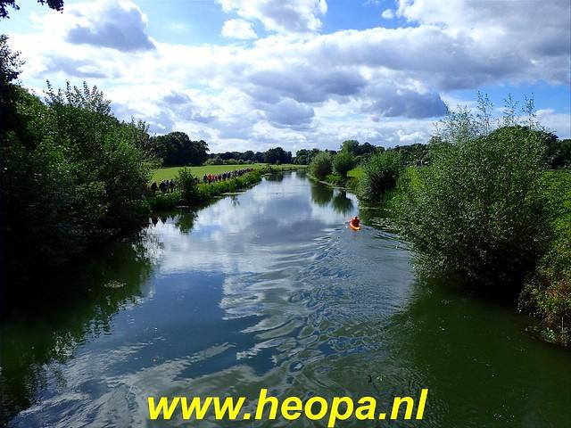 2019-09-18         Rondje               Kromme Rijn      25 Km  (85)