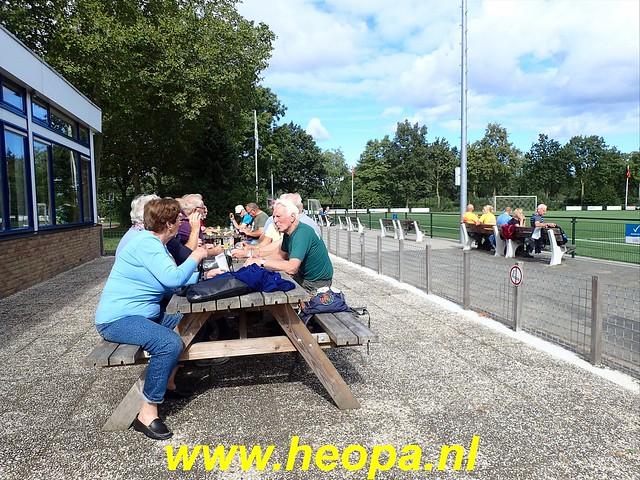 2019-09-18         Rondje               Kromme Rijn      25 Km  (71)