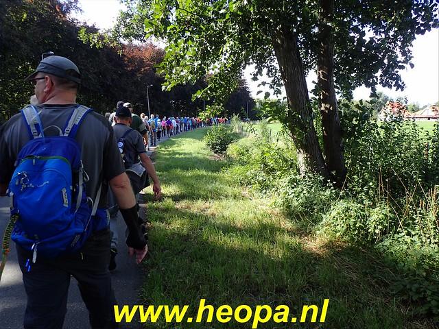 2019-09-18         Rondje               Kromme Rijn      25 Km  (70)