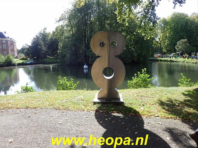 2019-09-18         Rondje               Kromme Rijn      25 Km  (64)
