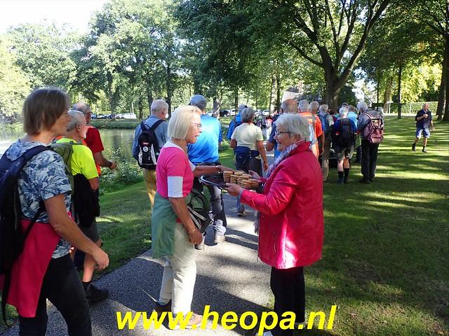 2019-09-18         Rondje               Kromme Rijn      25 Km  (48)