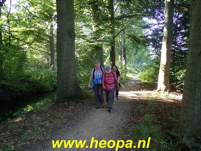 2019-09-18         Rondje               Kromme Rijn      25 Km  (29)
