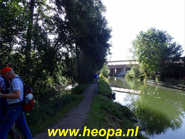 2019-09-18         Rondje               Kromme Rijn      25 Km  (27)