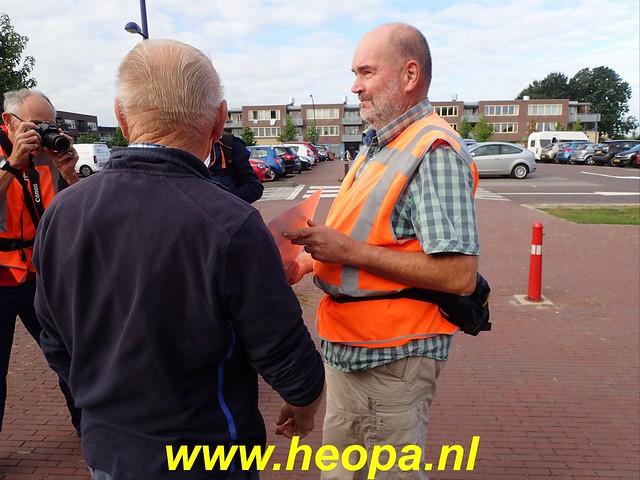 2019-09-18         Rondje               Kromme Rijn      25 Km  (3)