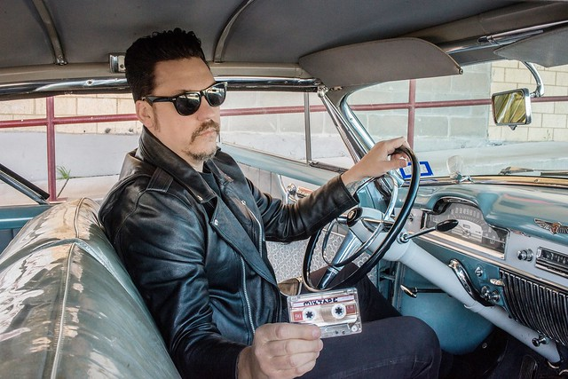 JesseDayton01_PhotoCredit_RayRedding