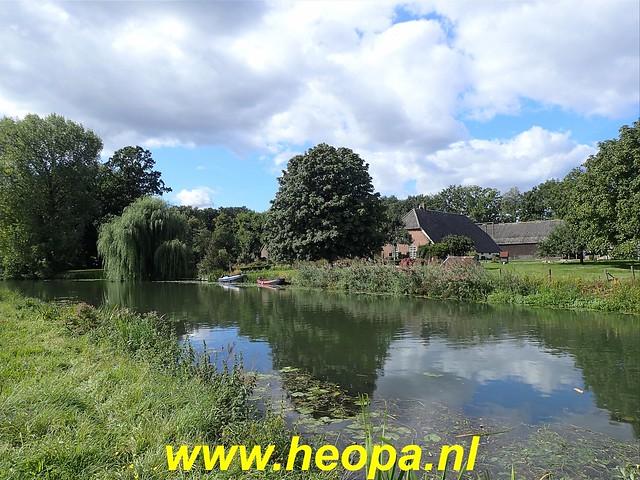 2019-09-18         Rondje               Kromme Rijn      25 Km  (88)