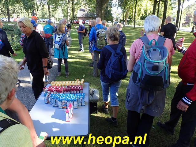 2019-09-18         Rondje               Kromme Rijn      25 Km  (47)