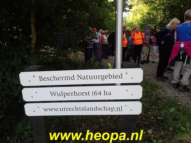 2019-09-18         Rondje               Kromme Rijn      25 Km  (38)
