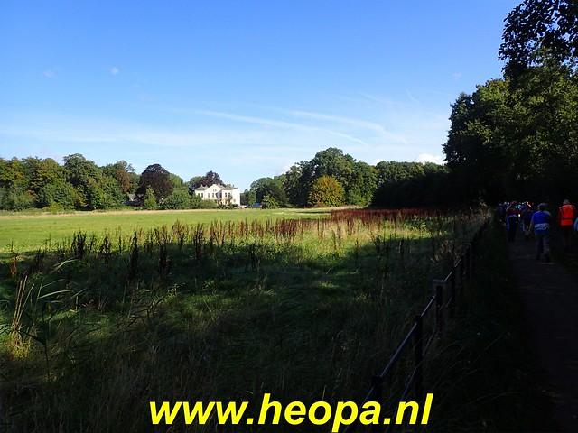 2019-09-18         Rondje               Kromme Rijn      25 Km  (34)