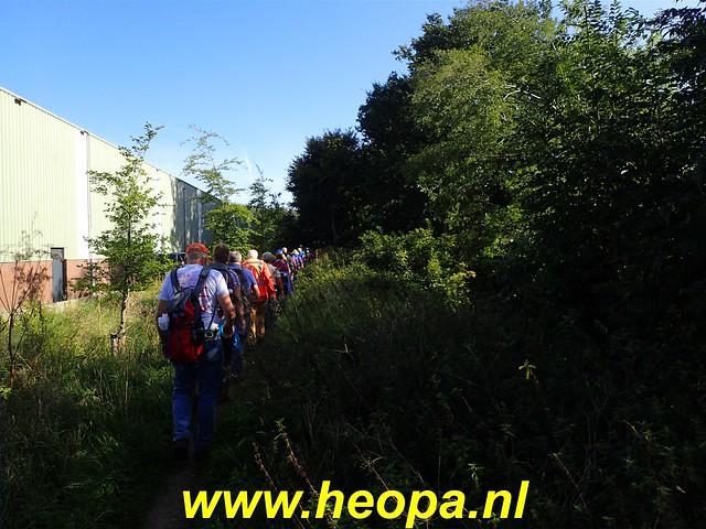 2019-09-18         Rondje               Kromme Rijn      25 Km  (28)