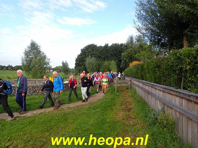 2019-09-18         Rondje               Kromme Rijn      25 Km  (7)