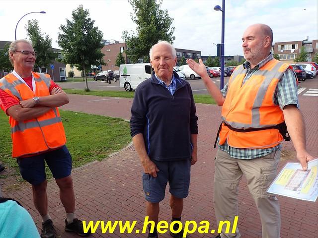 2019-09-18         Rondje               Kromme Rijn      25 Km  (6)