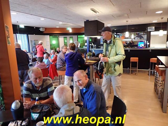 2019-09-18         Rondje               Kromme Rijn      25 Km  (1)