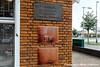 MALBURGEN_hotel_zuid_plaquettes_180919_02WEB
