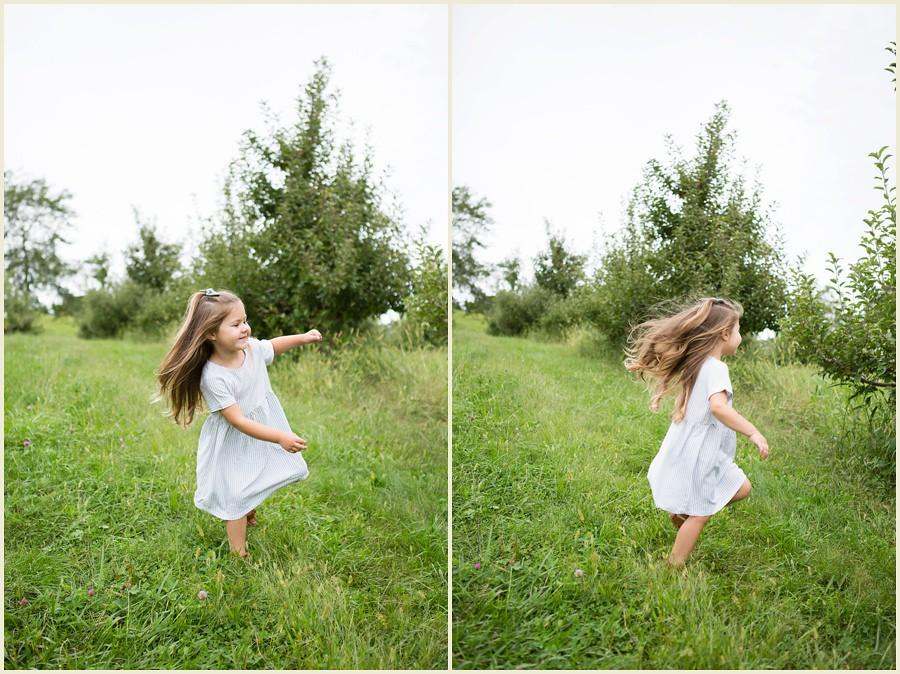jenmadiganphotography-iowacityfamilyphotographer-clevelandfamilyphotographer-shakerheightsphotographer-iowafamilyphotographer-wilsonsorchardphotosession-17