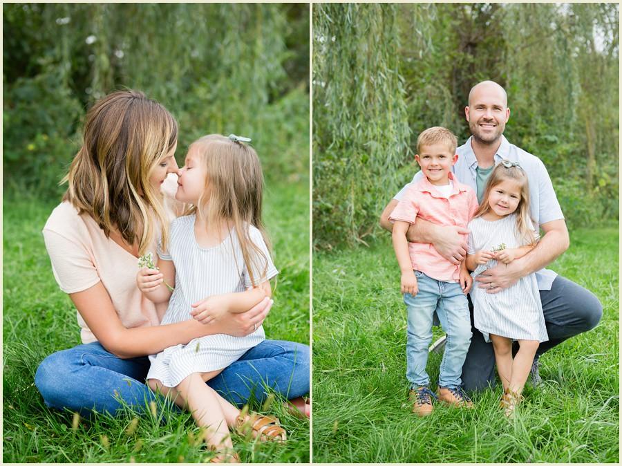 jenmadiganphotography-iowacityfamilyphotographer-clevelandfamilyphotographer-shakerheightsphotographer-iowafamilyphotographer-wilsonsorchardphotosession-12