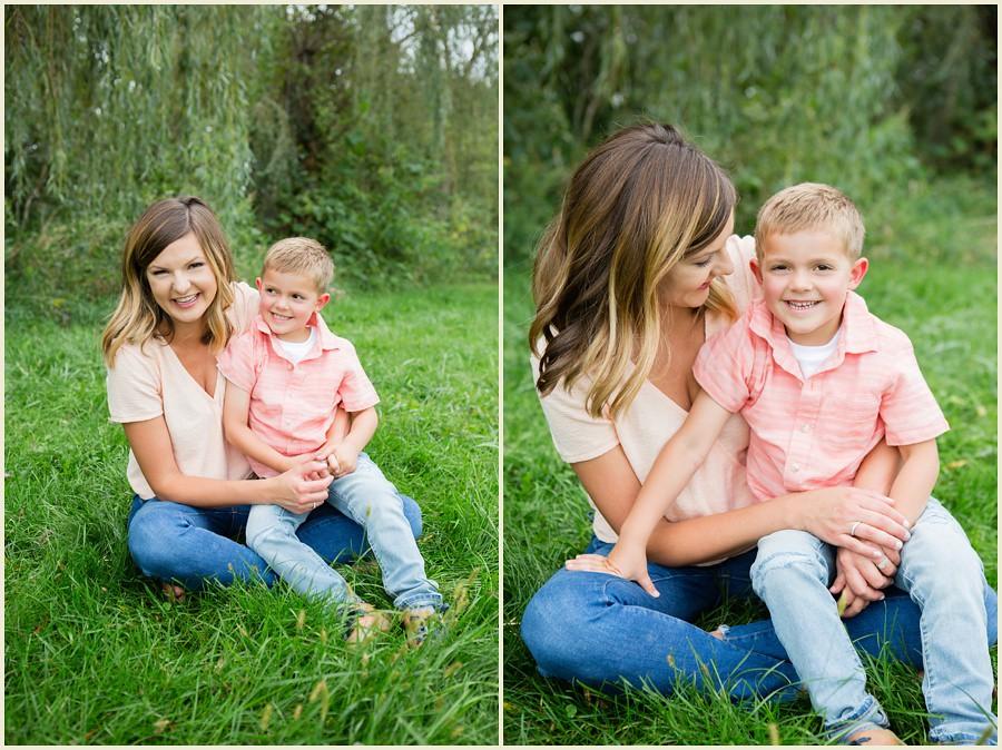jenmadiganphotography-iowacityfamilyphotographer-clevelandfamilyphotographer-shakerheightsphotographer-iowafamilyphotographer-wilsonsorchardphotosession-11