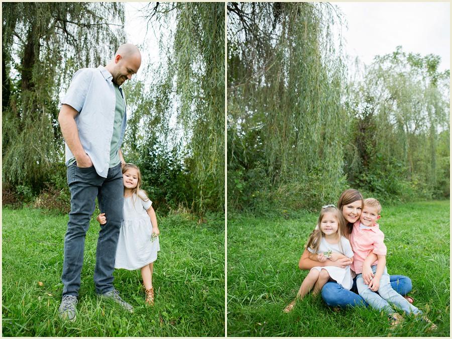 jenmadiganphotography-iowacityfamilyphotographer-clevelandfamilyphotographer-shakerheightsphotographer-iowafamilyphotographer-wilsonsorchardphotosession-10